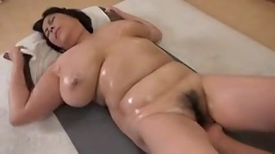 Asian underground asian massive